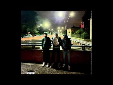 Locals - 01 Locals (Catarri Mixtape)