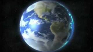 Kymatica - FULL MOVIE