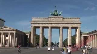 Brandenburg, Germany Travel Video