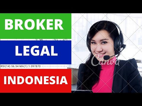 2-broker-legal-resmi-di-indonesia
