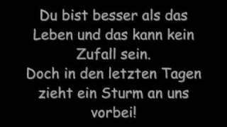 Wolfgang Petry - Bronze, Silber und Gold - mit lyrics (Original + HQ)