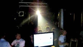 Luca Bortolo @ Suburbia 19/11/2011 Part2