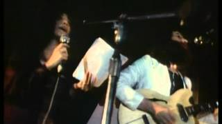 John Lennon Sweet Toronto 1969