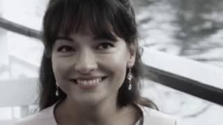 Наше счастливое завтра (2017) русский трейлер