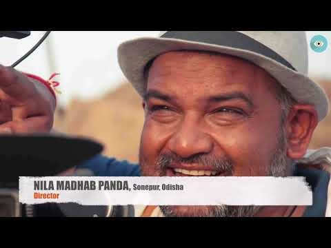 Famous Odia People in Bollywood ¦ Billion Indian