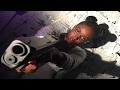 [Video] KrownVic - Vanish prod By. GarsoDio