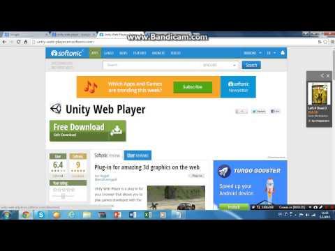 unity web player games list