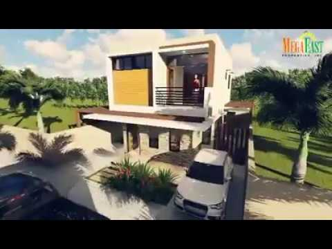 """HOUSE CONSTRUCTION """"WE WILL BUILD YOUR DREAM HOUSE!"""" FREE CONSULTATION!!"""