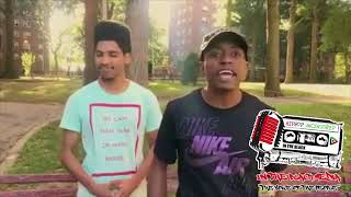 Video Cassidy Shows WHY He Is The BEST Freestyle BATTLE Rapper EVER!! download MP3, 3GP, MP4, WEBM, AVI, FLV Juni 2018