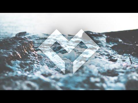 [LYRICS] Mendum - Elysium [Miro Remix]