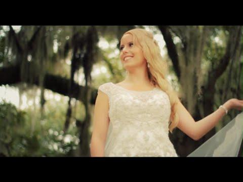Chris and Tessa's Tallahassee Wedding - Trailer
