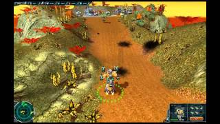 LGWI - Space Rangers HD w/ Lethal 002