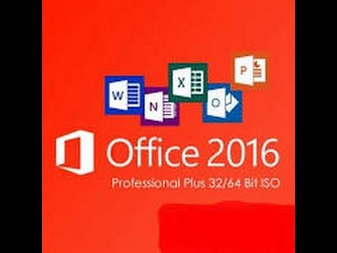 office 2016 key finder