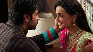 Video Rangrasiya : Paro is pregnant download MP3, 3GP, MP4, WEBM, AVI, FLV Oktober 2018