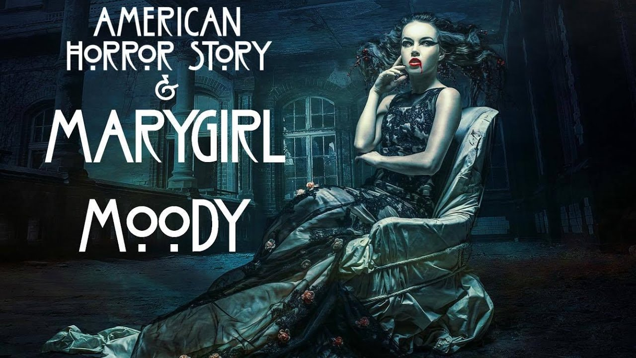 American Horror Story Season 7 BREAKING News - YouTube