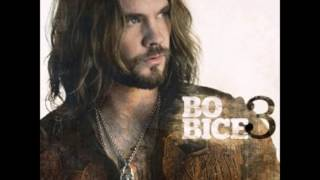 Watch Bo Bice Good Hearted Woman video