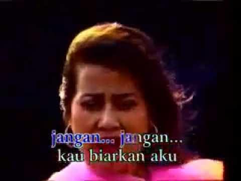 karaoke-dangdut-kejam---elvi-sukaesih-(full-lirik-no-vocal)