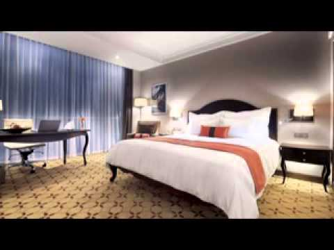 Best Hotels in Ho Chi Minh City Vietnam