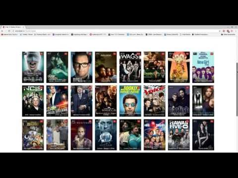 XMOVIES 8. com   FREE MOVIES ON THE INTERNET streaming vf