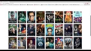 Video XMOVIES 8. com   FREE MOVIES ON THE INTERNET download MP3, 3GP, MP4, WEBM, AVI, FLV Desember 2017