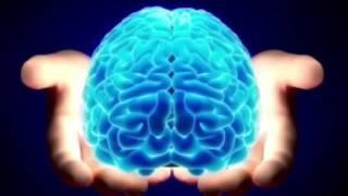 自律神経にやさしい音楽 ▽モーツァルト 癒しの秘密 ▽「脳の疲れ」がとれ...