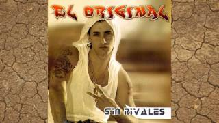 Roman El Original - Me Matás