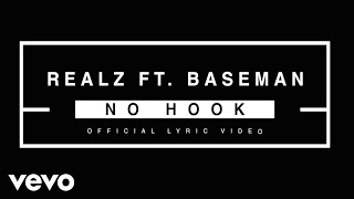 Realz - No Hook