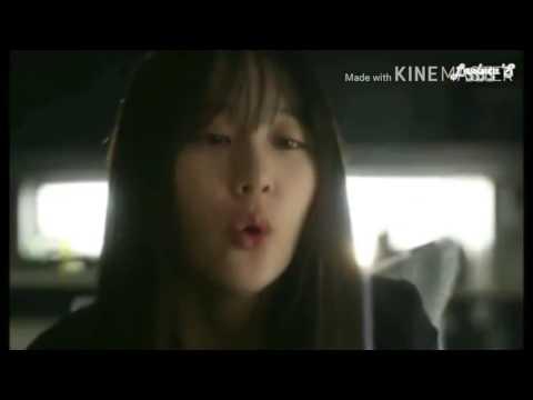 TU MERI KI LAGDI || NAVV INDER || KOREAN MIX ||