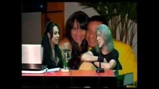 Baixar PROGRAMA MELL TV - MELL GLITTER ENTREVISTA BILL BRASIL - 06/10/12