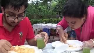 ghanshyam chat