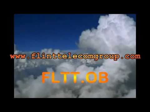 FLTT.OB Flint Telecom Group Inc. Company Profile.avi