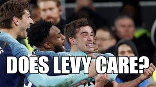 Huddersfield 0-3 Man City, Fulham 1-2 Tottenham Hotspur Post Match Analysis | Premier League Review