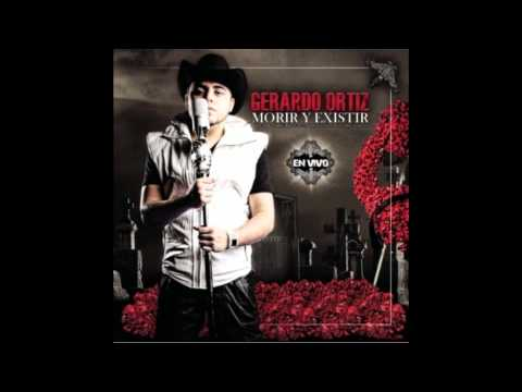 Me Voy Gerardo Ortiz(InStudio).wmv