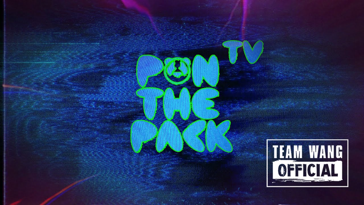 """DOWNLOAD: PANTHEPACK – [PANTHEPACKTV] EP.04 """"Pull Up""""(Official Music Video) BEHIND 📹 Mp4 song"""