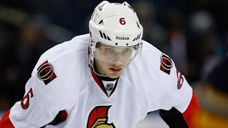 Bobby Ryan 2015 Highlights