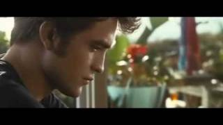 Edward Bella Bella 39 S Lullaby River Flows In You