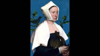 william byrd consort songs music for viols gerard lesne