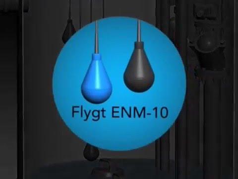 flygt xylem flotteurs regulateur de niveau pour pompe de relevage motralec youtube. Black Bedroom Furniture Sets. Home Design Ideas
