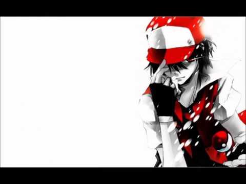 JME - THE VERY BEST [Nightcore]