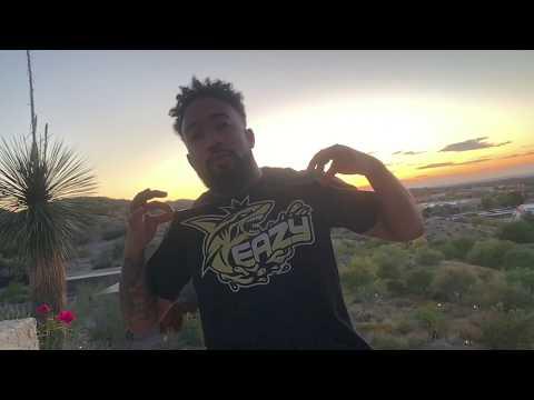 King Reynard - Sunset || Official Music Video