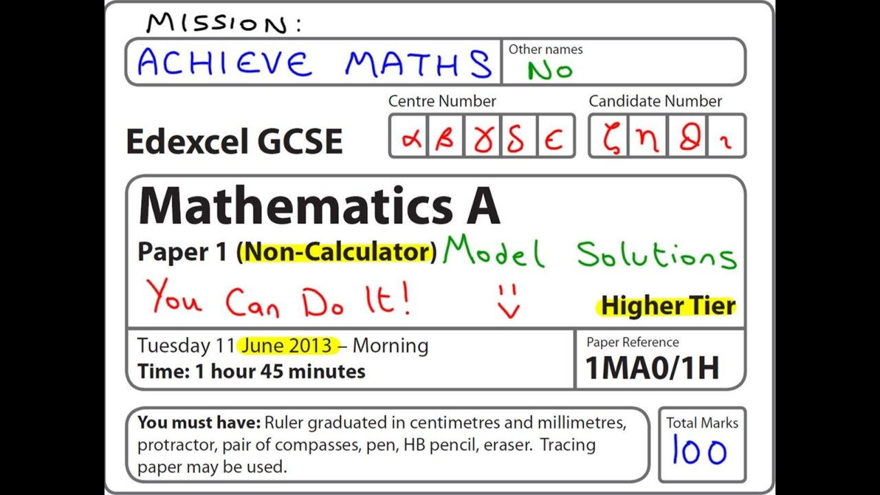 foundation year maths illustration essay examples