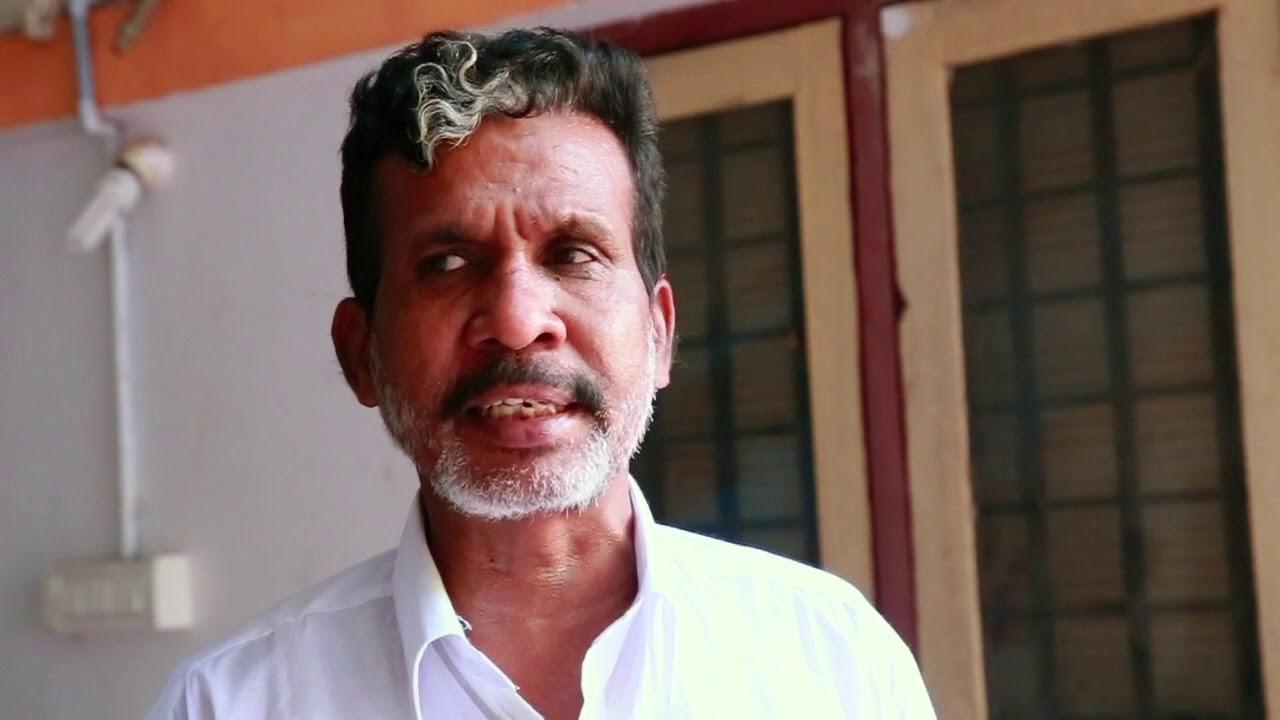 kuttichathan tamil - Perigottukara Devasthanam Sree Vishnumaya
