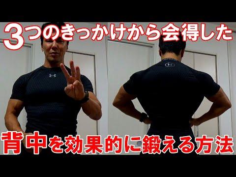 筋肉の収縮と戦う方法