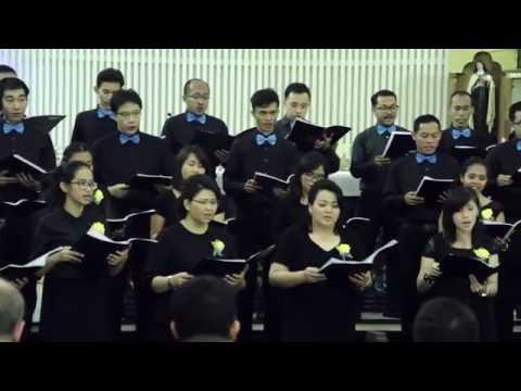Mozart - Ave Verum Corpus - Altoиз YouTube · Длительность: 2 мин44 с