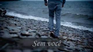 Tanta Saudade _ Wanessa Camargo (com letra)