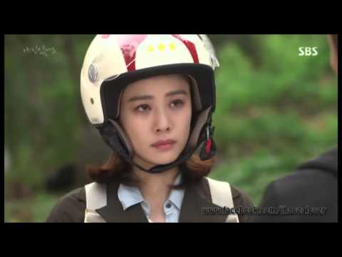 [FMV] Years - Ryu ( I have a lover OST) version 2 by SBS I have a lover VietNamfanpage