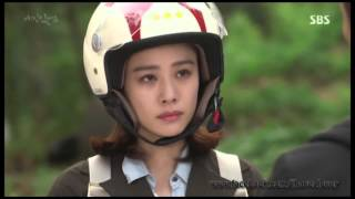 Download [FMV] Years - Ryu ( I have a lover OST) version 2 by SBS I have a lover VietNamfanpage Mp3 and Videos