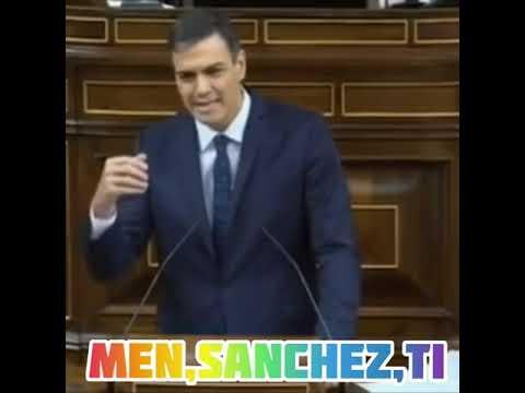 MEN,sanchez,TI