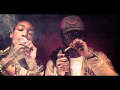 Wiz Khalifa - Its Nothing (Feat. 2 Chainz)