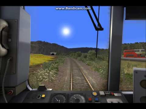 RW Routes End2End Series 1 Episode 7 Bristol to Avonmouth